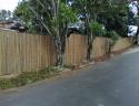 Cerca-em-eucalipto-tratado-1