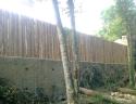 Cerca-em-eucalipto-tratado-16