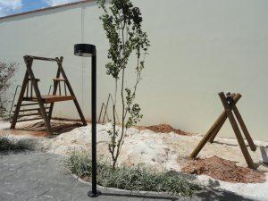 playground em eucalipto tratado 3