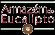 Logo Armazém do Eucalipto